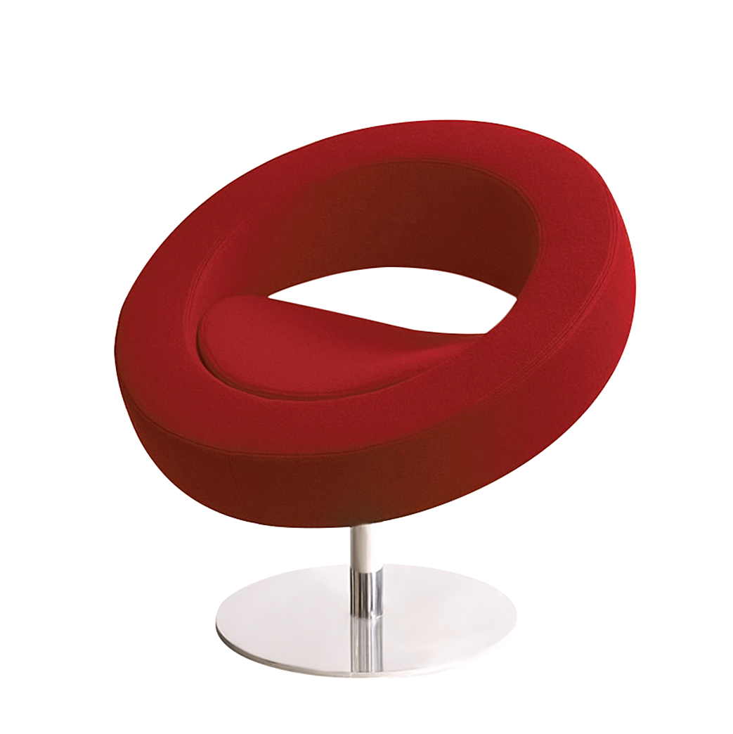 Subrtex sofabezug sofahusse stretchhusse sofa berwurf for Sessel dunkelrot