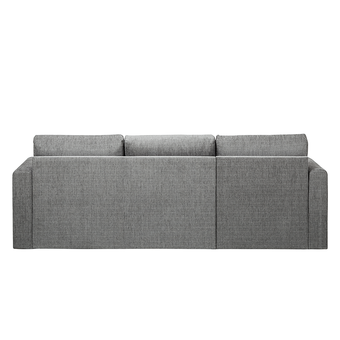 eckcouch stoff grau roller ecksofa eckcouch schwarz wei. Black Bedroom Furniture Sets. Home Design Ideas