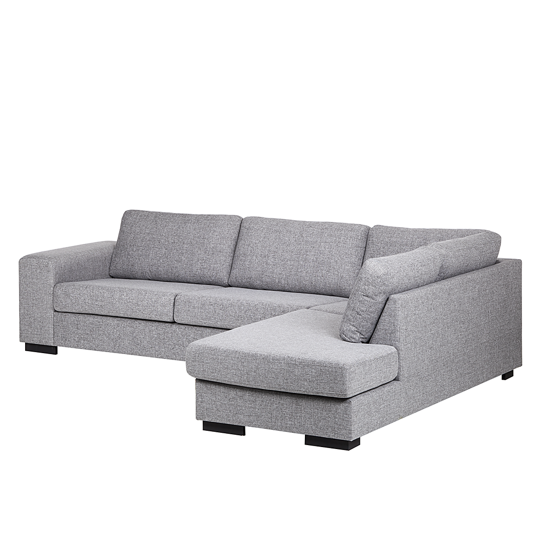 sofa grau 3 sitzer 3 sitzer sofa leidas in grau braun 3 sitzer sofa grau mit relaxfunktion. Black Bedroom Furniture Sets. Home Design Ideas