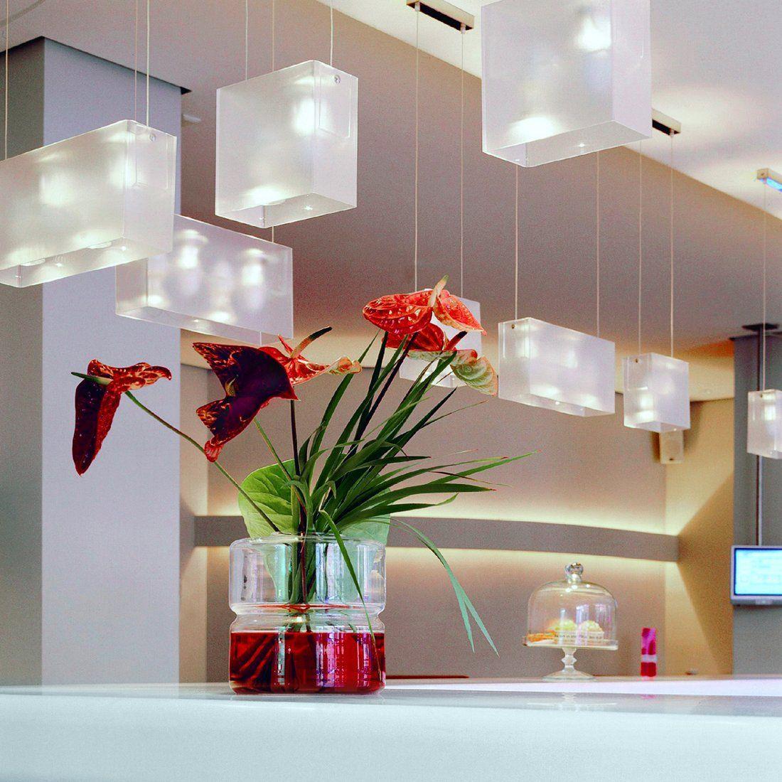 forum lampadario cucinino luminoso. Black Bedroom Furniture Sets. Home Design Ideas