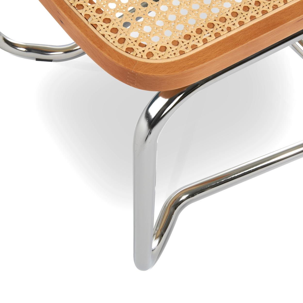2er set schwingstuhl freischwinger esszimmerstuhl st hle for Esszimmerstuhl metall