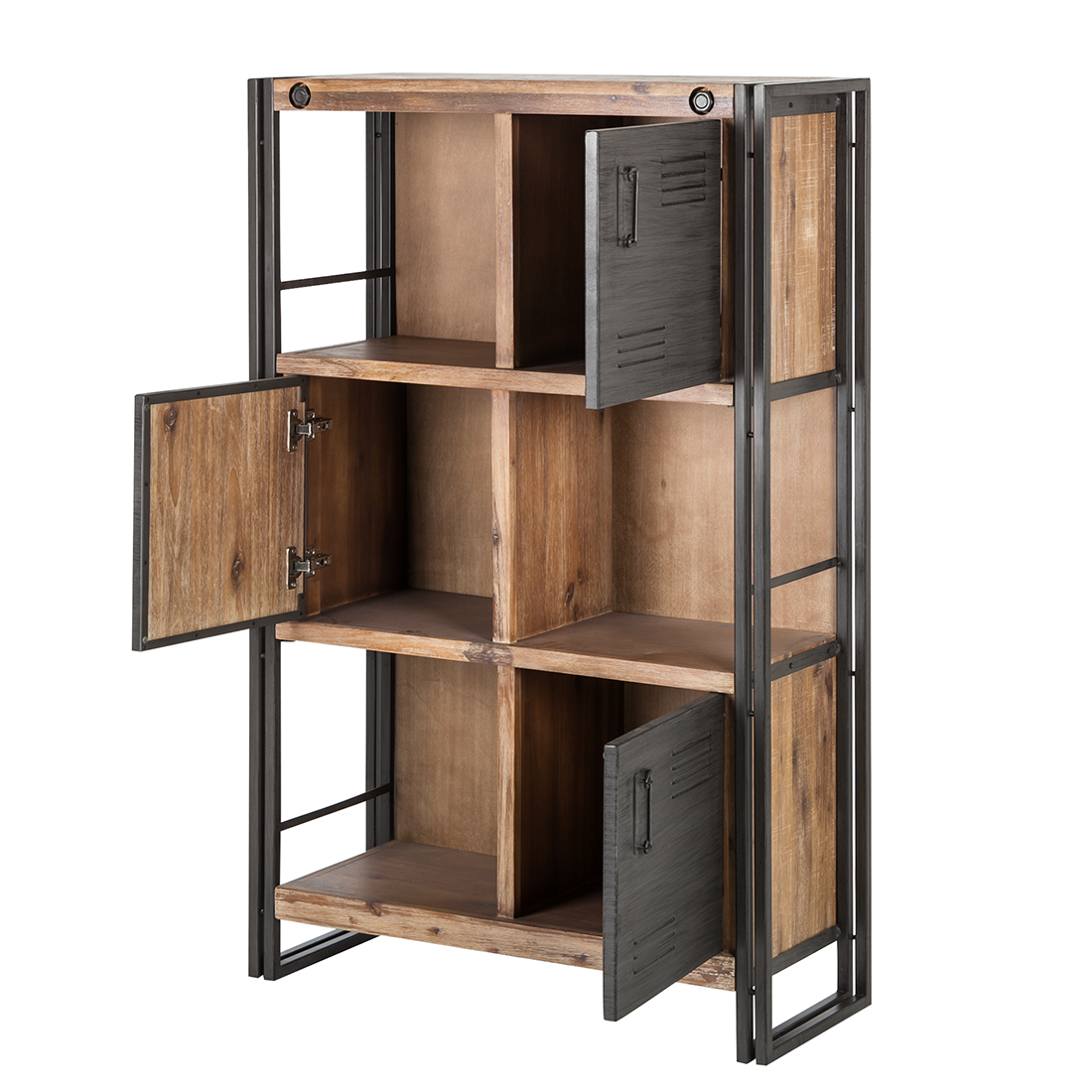 kommode modern holz neuesten design kollektionen f r die familien. Black Bedroom Furniture Sets. Home Design Ideas