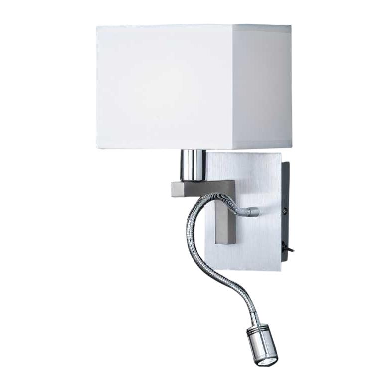 moderne wandlampen schlafzimmer ~ Übersicht traum schlafzimmer