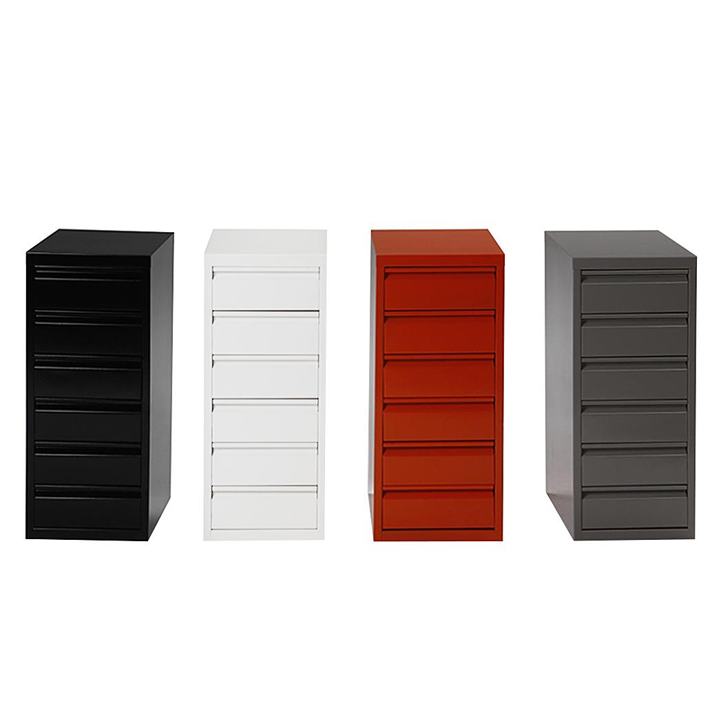 container schubladen b rozubeh r. Black Bedroom Furniture Sets. Home Design Ideas