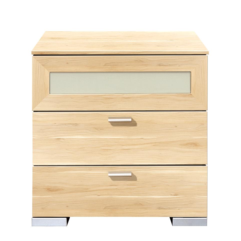 arte m nachtschrank nako gallery ahorn nachtkommode. Black Bedroom Furniture Sets. Home Design Ideas