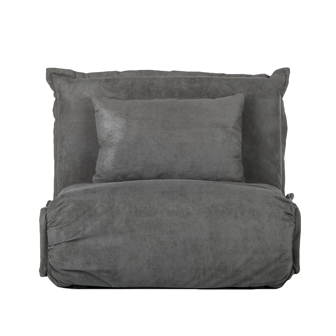 matratze sessel zum klappen sessel g stebett schlafsessel. Black Bedroom Furniture Sets. Home Design Ideas