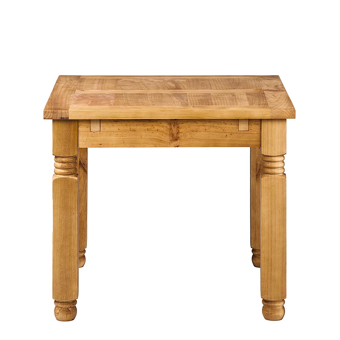 esstisch massivholz pinie esstisch pinie massivholz tisch wei weiss honig esstisch landhaus. Black Bedroom Furniture Sets. Home Design Ideas