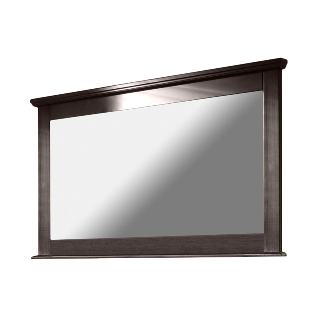 spiegel wandspiegel kolonialstil kiefer massiv garderobenspiegel esszimmer neu ebay. Black Bedroom Furniture Sets. Home Design Ideas