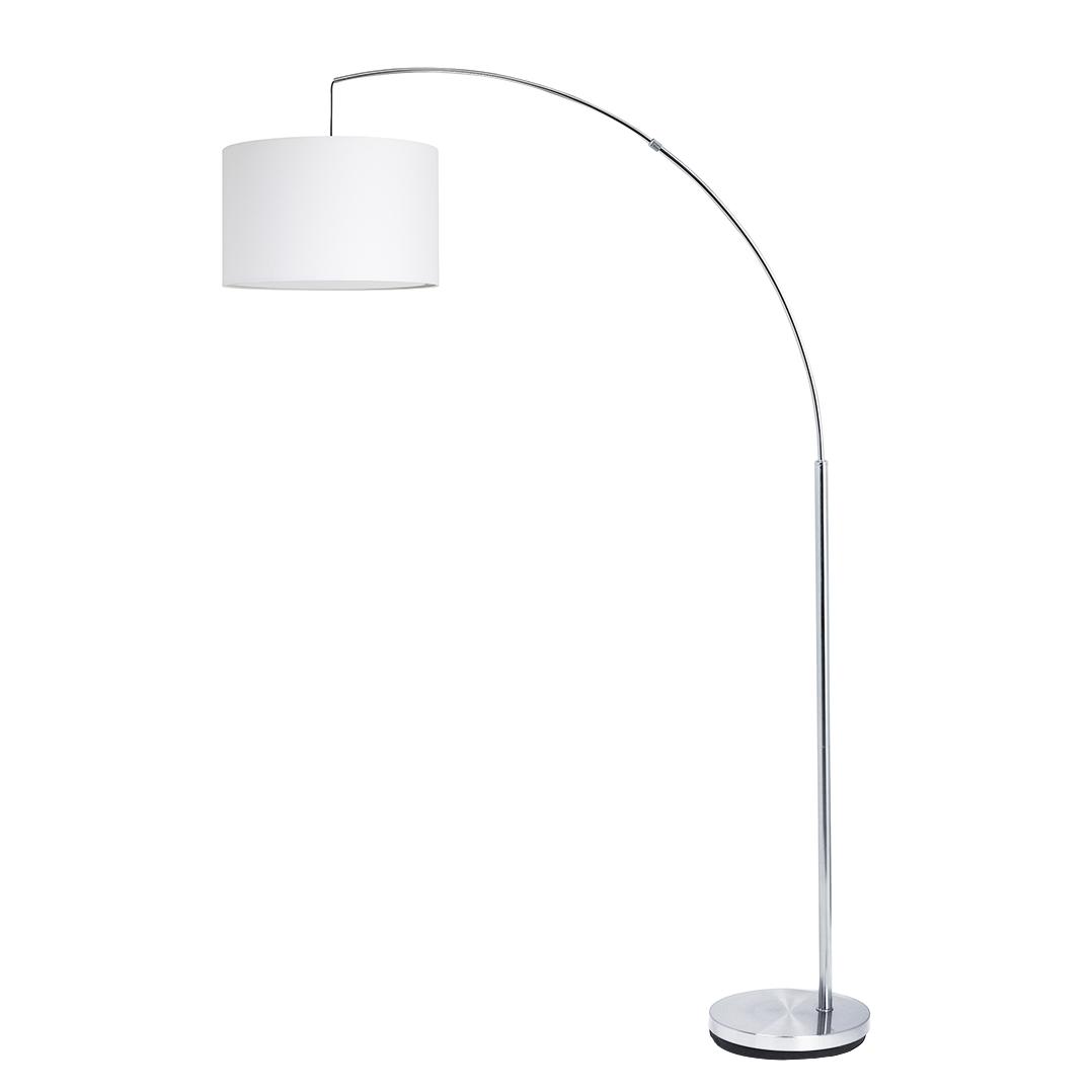 wohnzimmer stehlampe ~ home design inspiration und interieur ideen