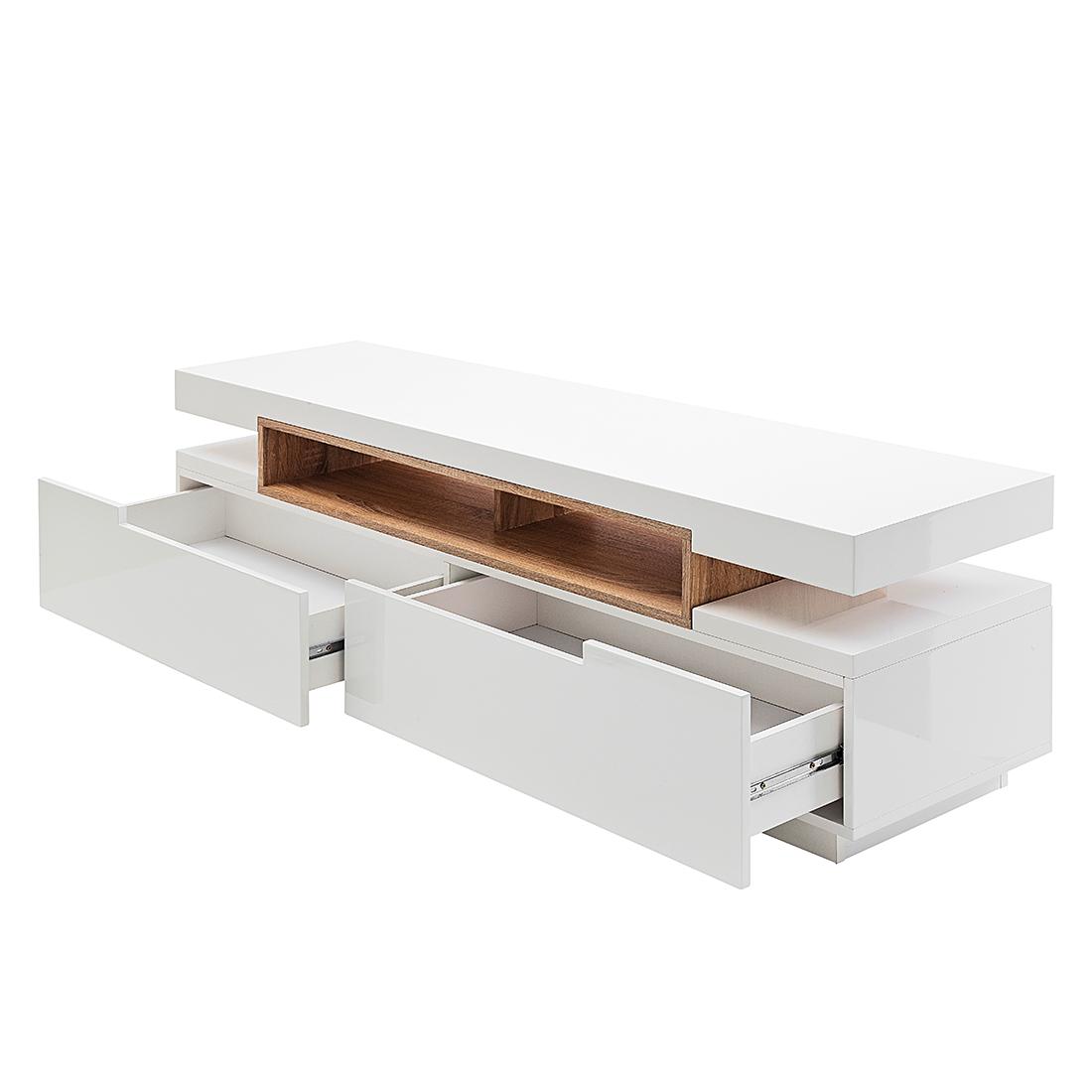 lowboard h ngend braun interessante ideen f r die gestaltung eines raumes in. Black Bedroom Furniture Sets. Home Design Ideas