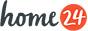Home24 - Möbel einfach online kaufen