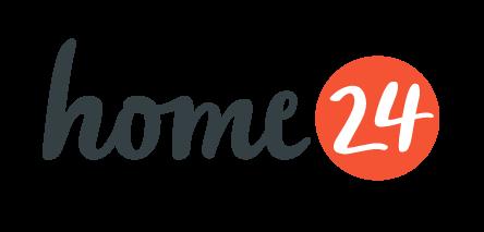 Logo home24