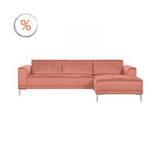Canapés & sofas au Home24