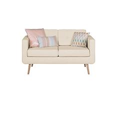 m bel accessoires im gr ten online m belhaus home24. Black Bedroom Furniture Sets. Home Design Ideas