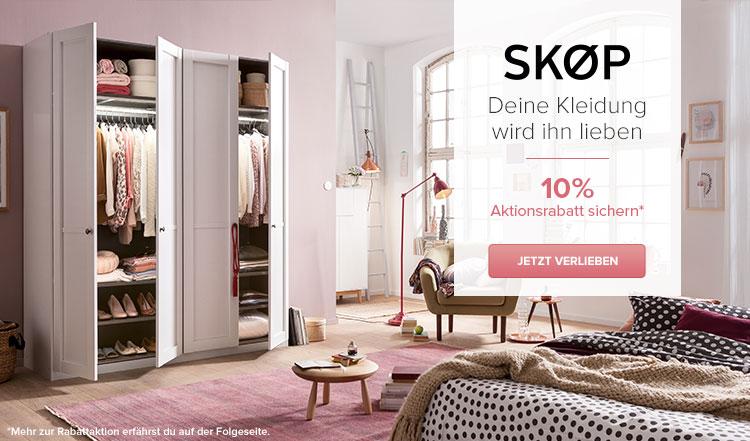 Designermoebel Online Kaufen Shops