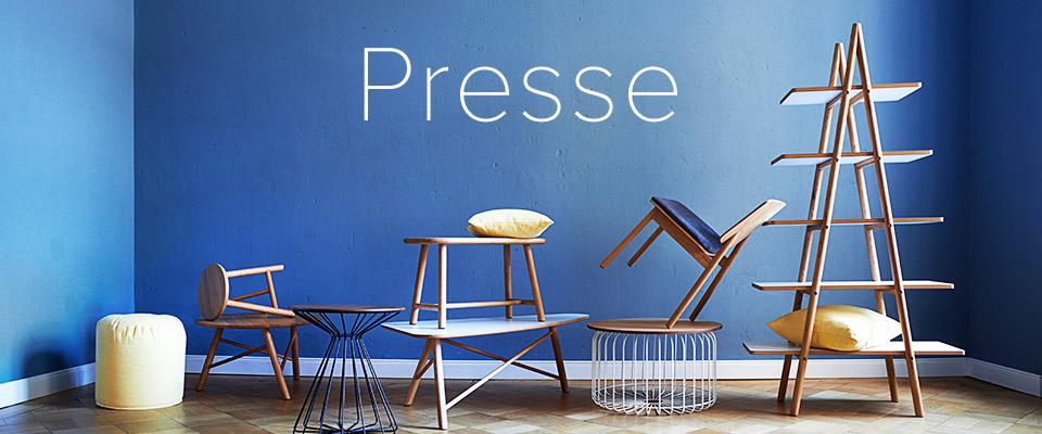ber home24 deutschlands gr ter m bel online shop home24. Black Bedroom Furniture Sets. Home Design Ideas