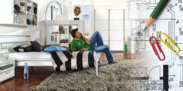 Jugendzimmer Farben Planen : Jugendzimmerplanung so planen sie ihr jugendzimmer home