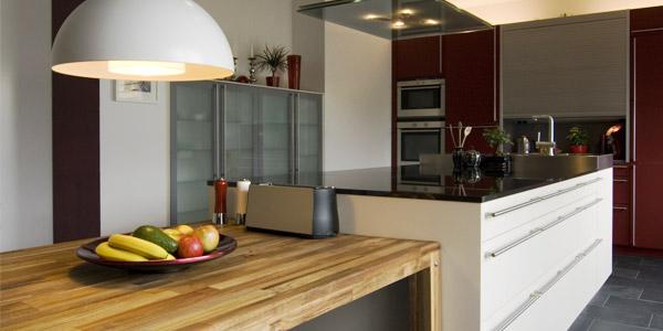 K chenzimmergestaltung home24 for Tipps zur zimmergestaltung