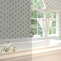 wohnprobleme l sen so l sen sie ihre wohnprobleme home24. Black Bedroom Furniture Sets. Home Design Ideas