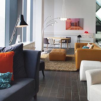 fashion for home designerm bel online kaufen 0 versand home24. Black Bedroom Furniture Sets. Home Design Ideas