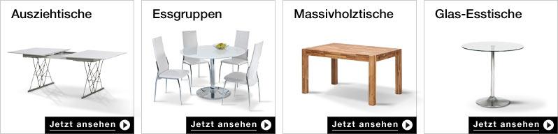 Sch ne esstische versandkostenfrei online bestellen home24 for Runde kindertische