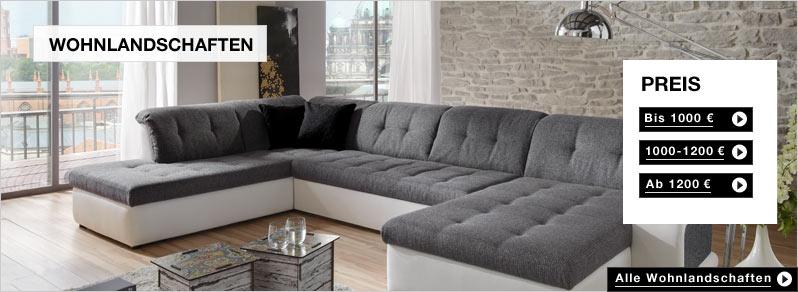 wohnlandschaften wohnlandschaften einebinsenweisheit. Black Bedroom Furniture Sets. Home Design Ideas