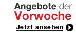 banner Vorwoche