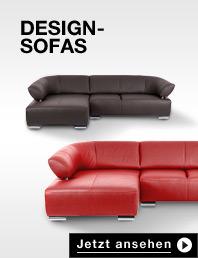Sofas & Couches online kaufen bei Home24