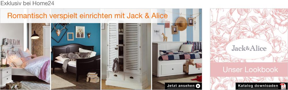 Alice online kaufen bei Home24
