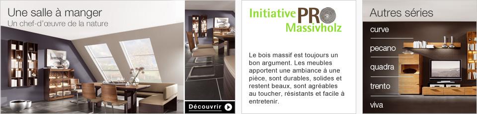 hartmann boutique en ligne. Black Bedroom Furniture Sets. Home Design Ideas