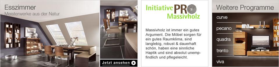 Hartmann M?bel Cando Tisch : Hartmann Produkte versandkostenfrei online bestellen  Home24