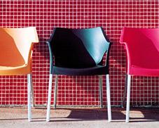 langlebige Gartenmöbel aus Kunststoff bei home24.de