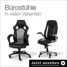 Büromöbel Online-Shop bei Home24.de
