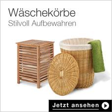 Badezimmermöbel Online-Shop bei Home24
