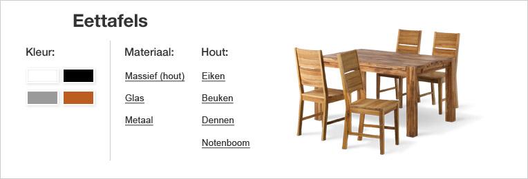 Keuken Renoveren Bruynzeel : wat kost een nieuwe keuken bruynzeel keukens keuken