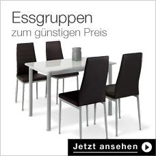 Der Esszimmermöbel Online-Shop %7C Home24.de