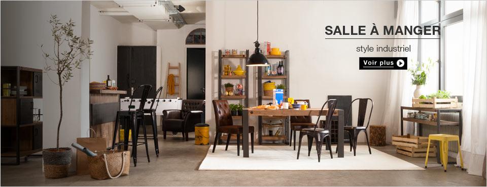 Salle manger achetez en ligne - Jardins contemporains meubles accessoires ...