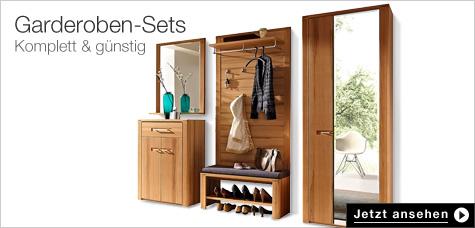 Dielenmöbel Online-Shop bei Home24