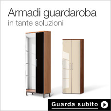 mobili per ingresso e corridoio eleganza e stile home24. Black Bedroom Furniture Sets. Home Design Ideas