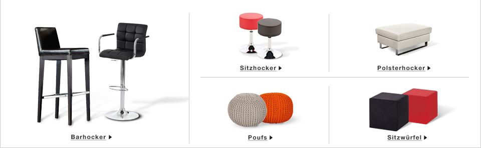 Der Hocker Online-Shop %7C Home24