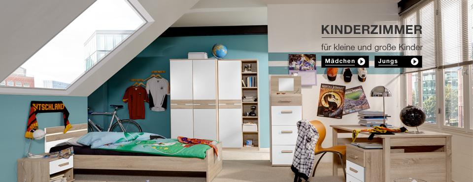 Jugendzimmermöbel bequem auch online kaufen %7C Home24.de