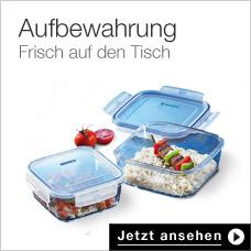Der Aufbewahren & Frischhalten Online-Shop %7C Home24