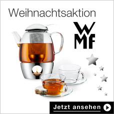 WMF bei Home24