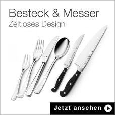 Messer Online-Shop %7C Home24