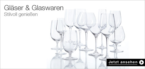 Glaswaren Online-Shop %7C Home24
