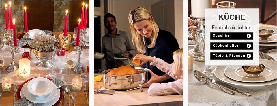 Der Küchenmöbel Online-Shop %7C Home24