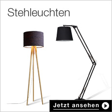 Der Esszimmermöbel Online-Shop | Home24