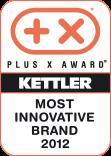Kettler Award bei Home24