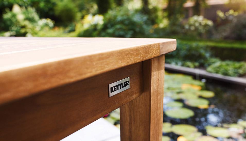 Die Marke Kettler bei Home24