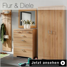 ars natura online shop versandkostenfrei bestellen home24. Black Bedroom Furniture Sets. Home Design Ideas